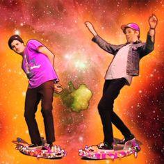 """New Music: Fidlar """"Max Can't Surf II"""""""
