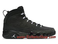Les 22 meilleures images de Jordan 9 Retro | Baskets jordan