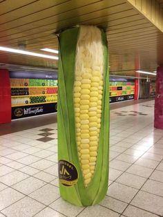 日本蔬菜日 http://www.ja-kizuna.jp/