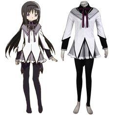 Puella Magi Madoka Magica Tomoe Mami Gun Cosplay Prop New 39 Rapid Heat Dissipation Costumes & Accessories
