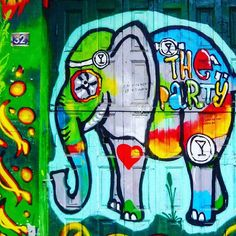 Good morning world from Athens! Book your tour now!  https://app.anyguide.com/…/get-lost-in-the-most-alternative… #urbanathenscollective #hiddenathens #getlostinathens #visitgreecegr #Athens4seasons #streetsinathens #streetart #graffitiart #greece #graffiti #urbanathens #walkingtour #athensguide #urbanexplorers #balkan_hdr #vscourban #urban_greece #urbanlife #urbanathens #visitorgs #travelgood #traveldeep