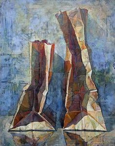 Together by Gordon Smedt