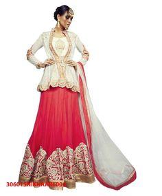 Surat Lehenga Manufacturer Wedding Collection