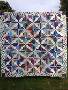 Bonnie K Hunter's Quiltville! Quilting Templates, Quilting Projects, Quilting Designs, Quilting Ideas, Quilting Quotes, Quilting 101, Hand Quilting, Bonnie Hunter, Batik Quilts