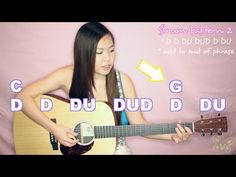 """""""Safe and Sound"""" by Taylor Swift (feat. Civil Wars) EASY Guitar Tutorial & GIVEAWAY [CLOSED] - YouTube"""