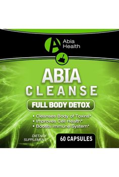 Products   Abia Health