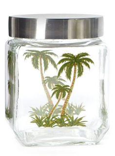 Palm Trees, love them!!