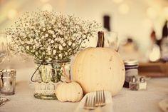 fall decorating ideas | 42 Beautiful Fall Table Décor Ideas » Photo 22