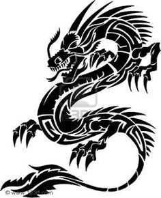 Making Greatest Dragon Tattoo Tribal Designs All Dragon Tattoos. Best Tribal Dragon Tattoos For Men Tribal Dragon . Celtic Dragon Tattoos, Tribal Dragon Tattoos, Dragon Tattoo Designs, Dragon Tattoo Arm, Tribal Arm Tattoos For Men, Arm Tattoos For Guys, Dragon Tattoo Wallpaper, Japanese Dragon Tattoo Meaning, Beste Freundin Tattoo