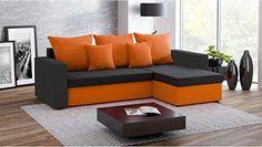 Divano Maria Rosaria : 52 fantastiche immagini su divani da esterno recycled furniture