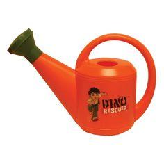 Midwest Glove Diego Kids Watering Can * Watering can* Kids* Diego themed* Fun for beginning gardeners #hometools #homeequipment #homedepot #houseneeds