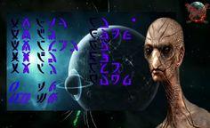 UFOLOGIA - OVNIS ONTEM: Radiotelescópio recebe Explosões de Mensagens Extr...