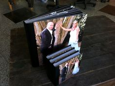 our new albums for Tim Ralph Photography  http://www.timralphphotography.com/