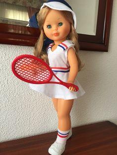 Nancy tenista 2016