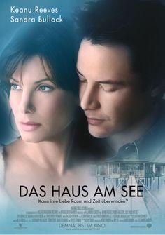 Poster zum Film: Haus am See, Das