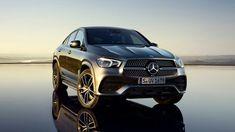 Mercedes Auto, Carros Mercedes Benz, Mercedes Benz Autos, New Mercedes, Bmw X6, Porsche, Top Cars, Car In The World, Automobile