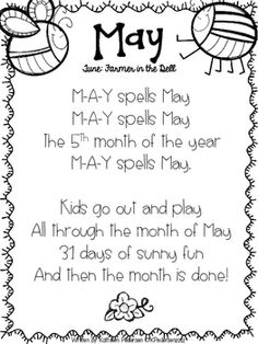 Singing Lessons For Kids Teachers Singing Tips Videos Student Kindergarten Poems, Preschool Songs, Preschool Curriculum, Homeschooling, Learn Singing, Singing Lessons, Singing Tips, Circle Time Songs, Circle Time Activities