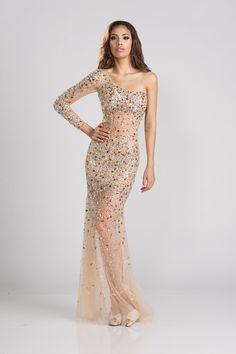 275d4251612 36 Best Long   Ballgown Dresses images