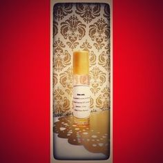 I just discovered this while shopping on Poshmark: Say Bye to Acne 10mL Essential Oil Blend. Check it out! Price: $20 Size: OS