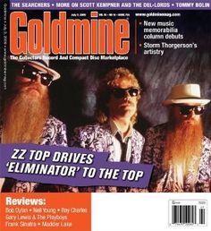 Goldmine (1-year) [Print + Kindle]  Order at http://www.amazon.com/Goldmine-1-year-Print-Kindle/dp/B000066T0H/ref=zg_bs_602354_22?tag=bestmacros-20