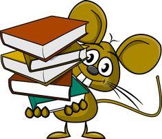 dibujos de ratones infantiles - Hledat Googlem