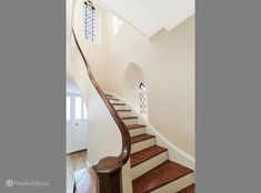 Zillow has 115,534 homes for sale in New York. View listing photos, review sales history, and use our detailed real estate filters to find the perfect place. Wooden Staircases, Perfect Place, Filters, Brooklyn, Home And Family, Stairs, Real Estate, Homes, York