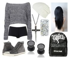 """""""Untitled #69"""" by my-1d-nation on Polyvore"""