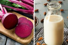Create The Perfect Smoothie And We'll Reveal What People Find Most Attractive About You