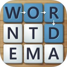 Word Search Games, Word Games, Ipod Touch, Ipad, Longest Word, Adventure Map, Microsoft Corporation, Wasting My Time, Xbox Live