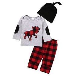 2019 Spring Children Clothing Set Mickey Cartoon Boys Girls Long Sleeve Coat Tops Pants Suit Baby Kids Clothes Sets Tracksuit To Ensure A Like-New Appearance Indefinably Boys' Clothing Mother & Kids