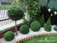 Advice, tricks, also manual for acquiring the most ideal outcome as well as making the maximum utilization of Front House Landscaping Front House Landscaping, Small Backyard Landscaping, Landscaping Ideas, Acreage Landscaping, Mailbox Landscaping, House Landscape, Landscape Design, Landscape Bricks, Small Gardens