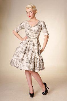 limb vanity project dresses prints vintage