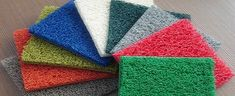 If you want buy logo mats and furnish your building nicely, then you have to visit our site to view more products.