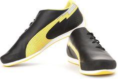 98ea4fa97ea Buy Puma Evo Speed Low SF NM Sneakers  Shoe Men Online