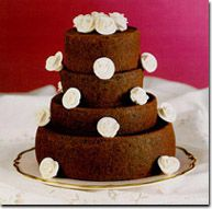 "Jamaican black cake recipe: http://eatjamaican.com/recipes/black-cake-recipe.html  traditional to give little pieces as ""party favors"" to wedding guests"