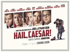 The Code Is Zeek: Out Now with Aaron and Abe Episode 228: Hail, Caesar!