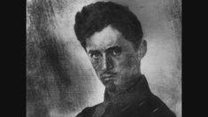 Petőfi Sándor - Magyar vagyok (előadja Latinovits Zoltán)