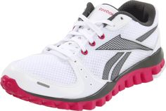 online shopping for Reebok Women s RealFlex Transition Cross-Training Shoe  from top store. See new offer for Reebok Women s RealFlex Transition ... 20c1b3ea8