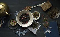 For more info about Jiaogulan can visit http://www.immortalitea.com/jiaogulan-tea-gynostemma-pentaphyllum-p-229.html