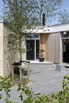 Ny 70'er arkitektur | Bobedre.dk