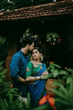 Wedding Couple Poses Photography, Cute Photography, Couple Posing, Couple Photos, Pre Wedding Shoot Ideas, Best Background Images, Wedding Story, India Beauty, Indian Bridal