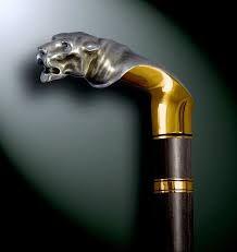 Картинки по запросу cane with scalp handle