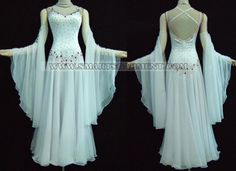 ballroom dress,latin dress,dance dress,dance wear