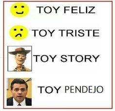 Peña Nieto!!!