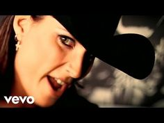 (6) Terri Clark - You're Easy On The Eyes - YouTube