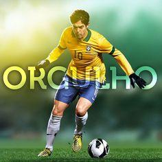 #Kakà is back.... #Brasil #Brazil