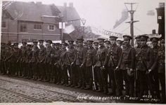 Battalion, The Royal Welsh Fusiliers. Royal Welsh, British Armed Forces, World War One, Military History, Wales, Fathers, Concert, Photography, World War I
