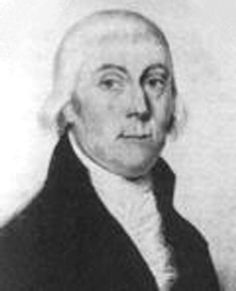 Today I found out about the presidents before the U.S. Constitution went into effect. Schools in the United States teach children from an early age that the first president of the United States was George Washington. But teachers often forget to mention a small, kind of important detail- George Washington was the first U.S. president under the current United States [...]