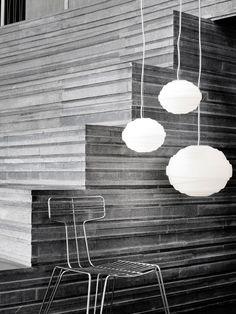 LIGHTYEARS Atomheart    #lamp #leuchte #glas #glass #design