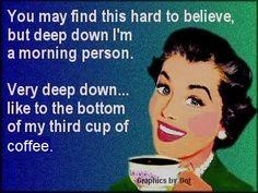 yep..it's how it its...
